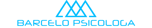 Carmen Barceló Psicóloga Logo